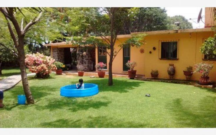 Foto de casa en venta en limoneros, los limoneros, cuernavaca, morelos, 1767054 no 03