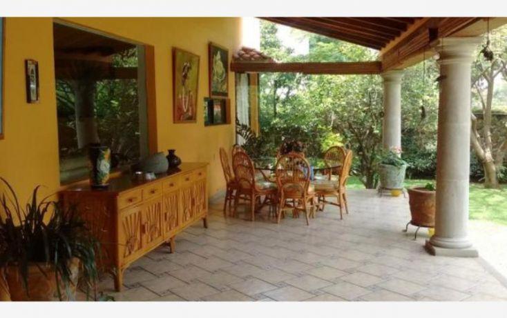 Foto de casa en venta en limoneros, los limoneros, cuernavaca, morelos, 1767054 no 05