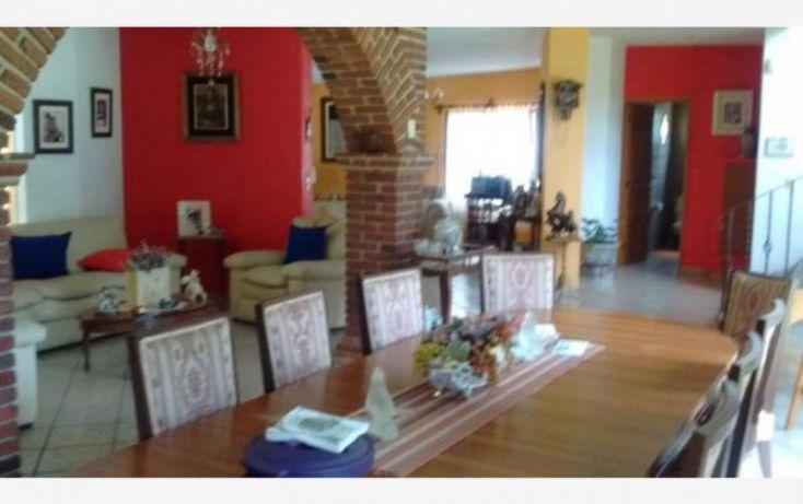 Foto de casa en venta en limoneros, los limoneros, cuernavaca, morelos, 1767054 no 08