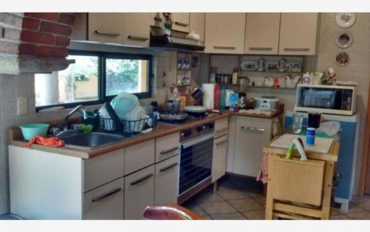 Foto de casa en venta en limoneros, los limoneros, cuernavaca, morelos, 1767054 no 10