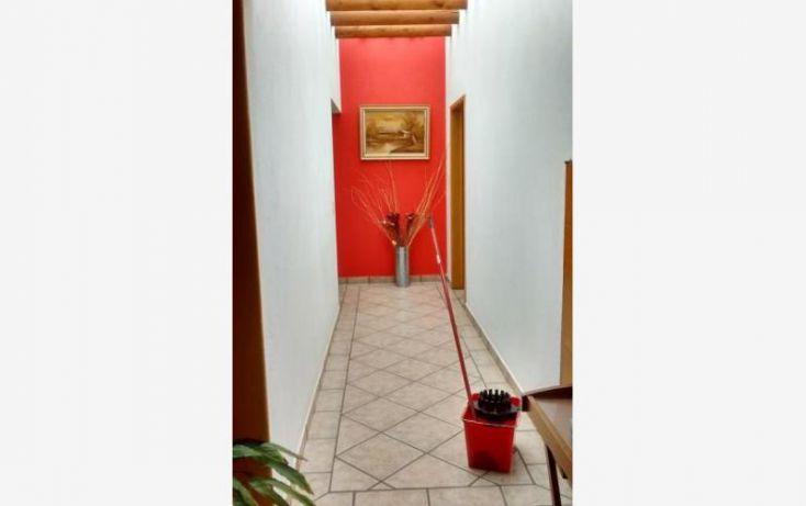 Foto de casa en venta en limoneros, los limoneros, cuernavaca, morelos, 1767054 no 11