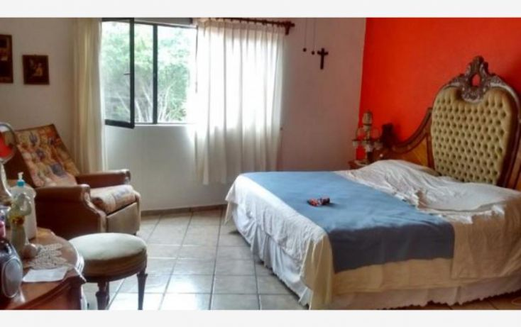 Foto de casa en venta en limoneros, los limoneros, cuernavaca, morelos, 1767054 no 12