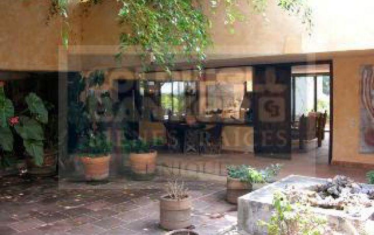 Foto de casa en venta en limoneros, los limoneros, cuernavaca, morelos, 345642 no 05
