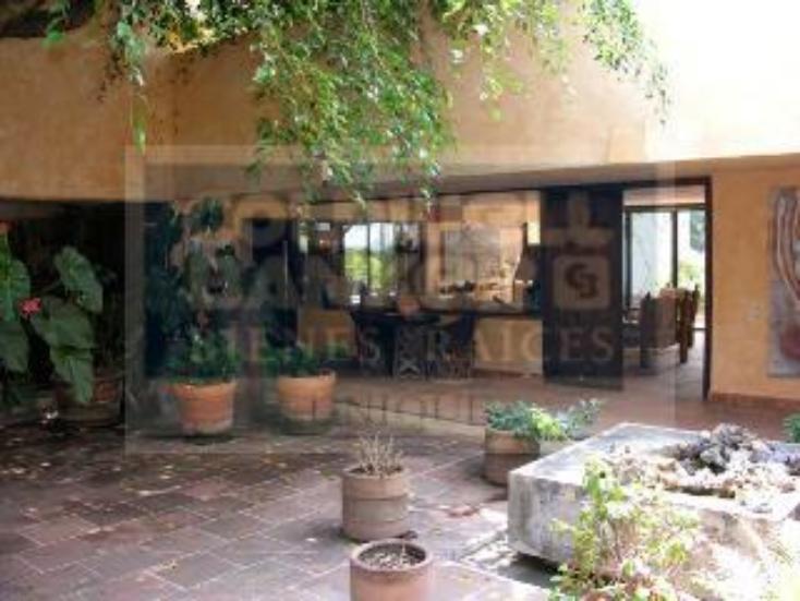 Foto de casa en venta en  , los limoneros, cuernavaca, morelos, 345642 No. 05