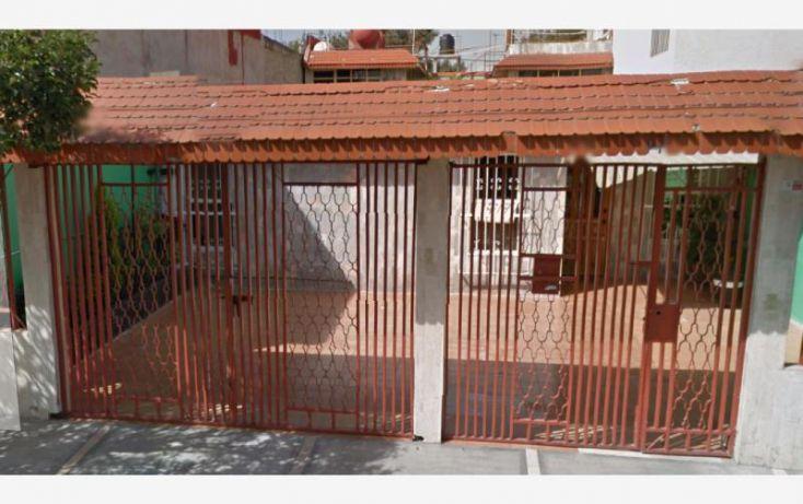 Foto de casa en venta en limones, ampliación san pedro atzompa, tecámac, estado de méxico, 1614330 no 02