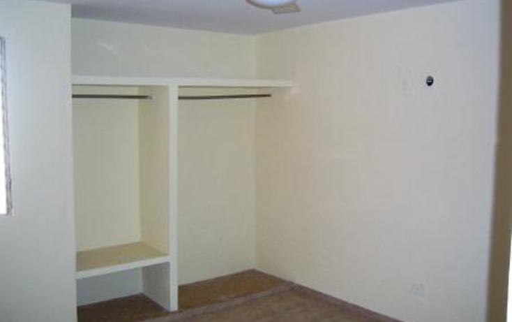 Foto de casa en venta en  , limones, m?rida, yucat?n, 1330871 No. 02