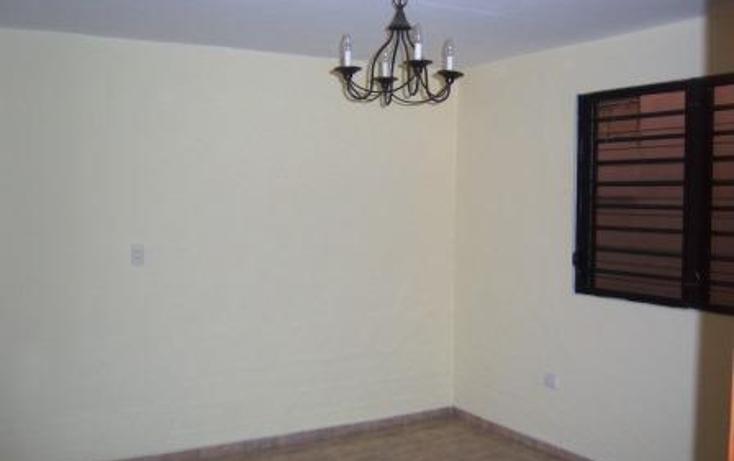Foto de casa en venta en  , limones, m?rida, yucat?n, 1330871 No. 05