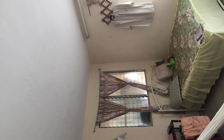 Foto de casa en venta en  , limones, m?rida, yucat?n, 1458733 No. 03
