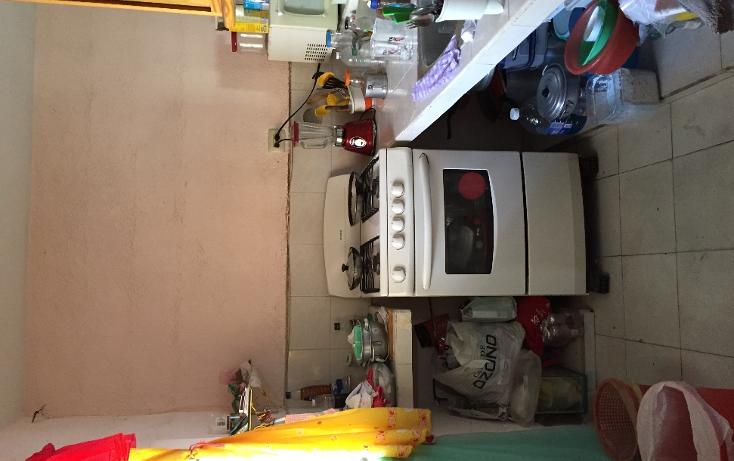 Foto de casa en venta en  , limones, m?rida, yucat?n, 1458733 No. 06