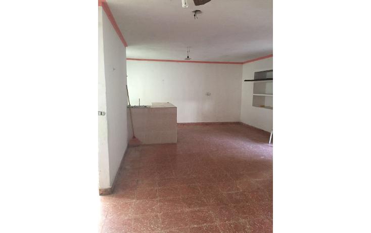 Foto de casa en venta en  , limones, mérida, yucatán, 1994012 No. 02