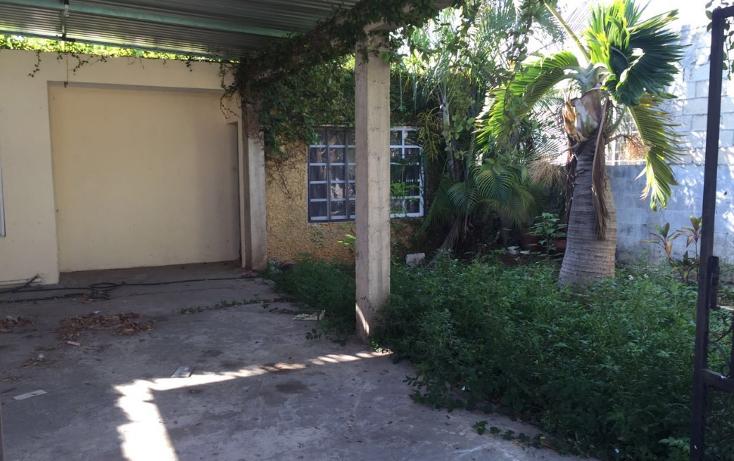 Foto de casa en venta en  , limones, mérida, yucatán, 1994012 No. 12