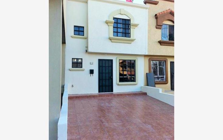 Foto de casa en renta en linares 10, colinas del rey, tijuana, baja california, 2782604 No. 05