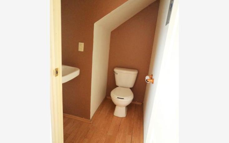 Foto de casa en renta en linares 10, colinas del rey, tijuana, baja california, 2782604 No. 11