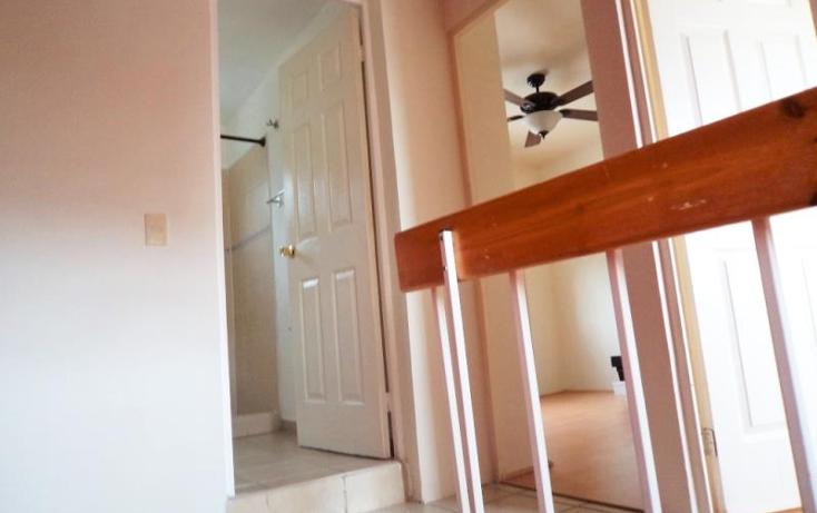 Foto de casa en renta en linares 10, colinas del rey, tijuana, baja california, 2782604 No. 12