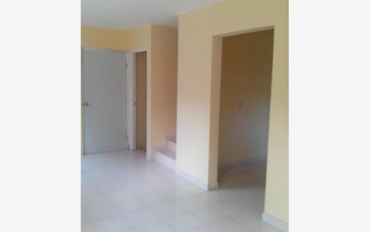 Foto de casa en venta en  2200, hipódromo, ciudad madero, tamaulipas, 1493877 No. 04