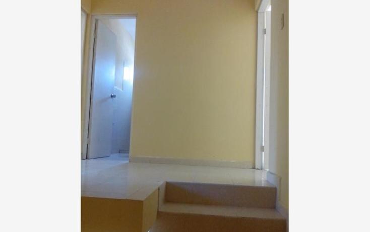 Foto de casa en venta en  2200, hipódromo, ciudad madero, tamaulipas, 1493877 No. 07