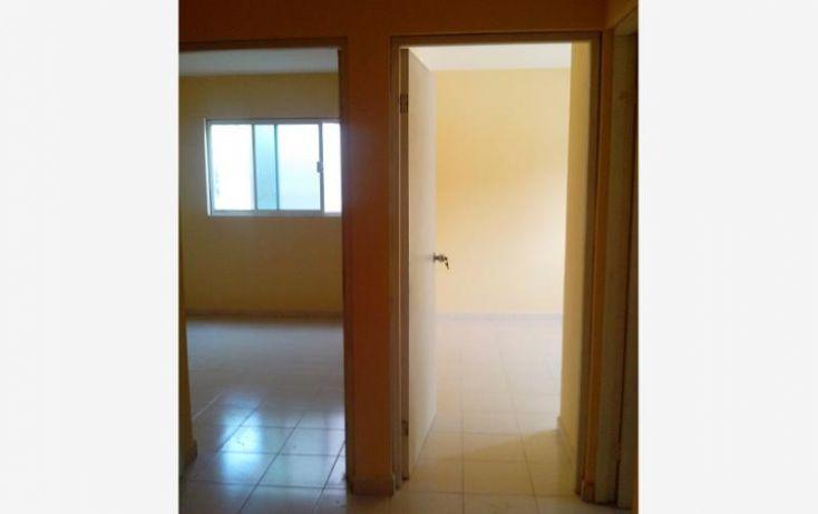 Foto de casa en venta en linares 2200, hipódromo, ciudad madero, tamaulipas, 1493877 no 09