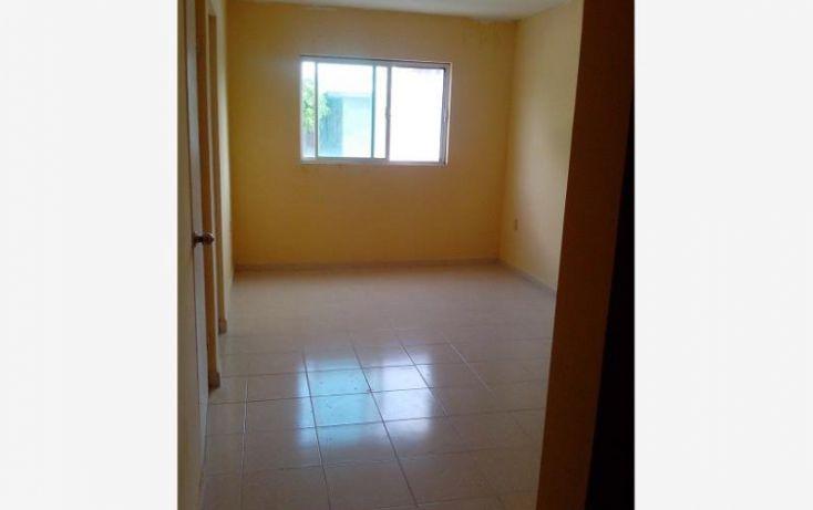 Foto de casa en venta en linares 2200, hipódromo, ciudad madero, tamaulipas, 1493877 no 10