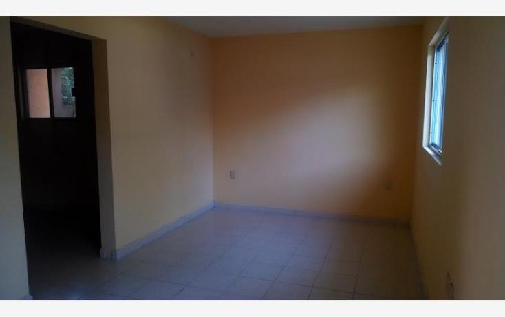 Foto de casa en venta en linares 2202, hipódromo, ciudad madero, tamaulipas, 836315 No. 02