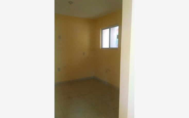 Foto de casa en venta en linares 2202, hipódromo, ciudad madero, tamaulipas, 836315 no 03