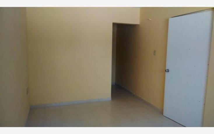 Foto de casa en venta en linares 2202, hipódromo, ciudad madero, tamaulipas, 836315 no 04