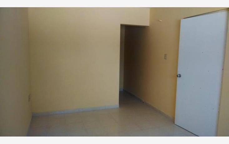 Foto de casa en venta en linares 2202, hipódromo, ciudad madero, tamaulipas, 836315 No. 04