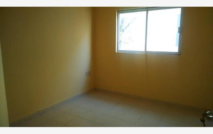 Foto de casa en venta en linares 2202, hipódromo, ciudad madero, tamaulipas, 836315 No. 05
