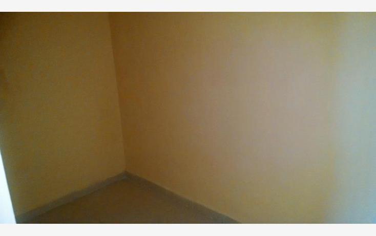 Foto de casa en venta en linares 2202, hipódromo, ciudad madero, tamaulipas, 836315 No. 06