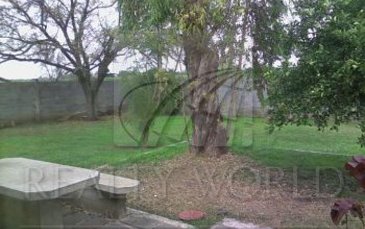 Foto de casa en venta en  , linares centro, linares, nuevo león, 1119991 No. 06