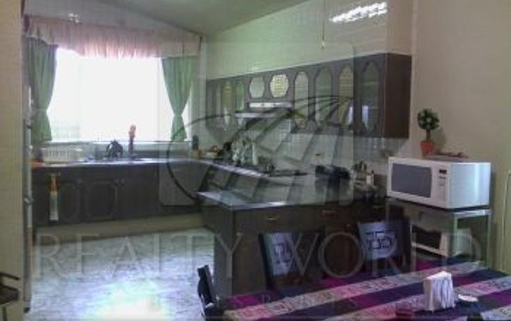 Foto de casa en venta en  , linares centro, linares, nuevo león, 1119991 No. 07