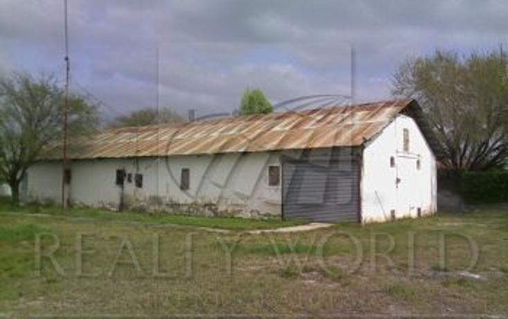 Foto de casa en venta en  , linares centro, linares, nuevo león, 1119991 No. 15
