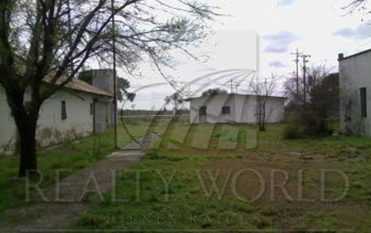 Foto de casa en venta en  , linares centro, linares, nuevo león, 1119991 No. 18