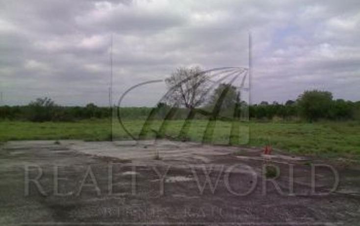 Foto de casa en venta en  , linares centro, linares, nuevo león, 1119991 No. 19