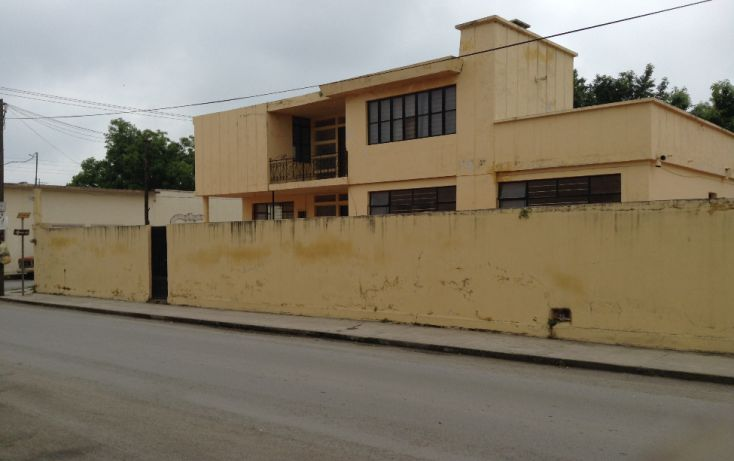 Foto de casa en renta en, linares centro, linares, nuevo león, 1578530 no 03