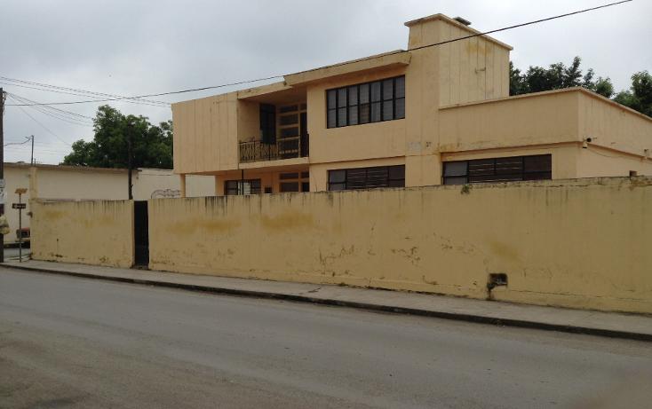 Foto de casa en renta en  , linares centro, linares, nuevo león, 1578530 No. 03