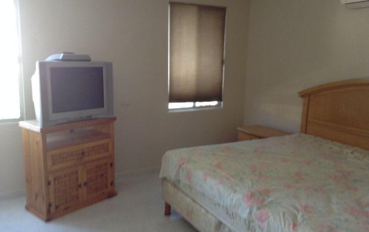 Foto de casa en renta en, linares centro, linares, nuevo león, 1578530 no 05