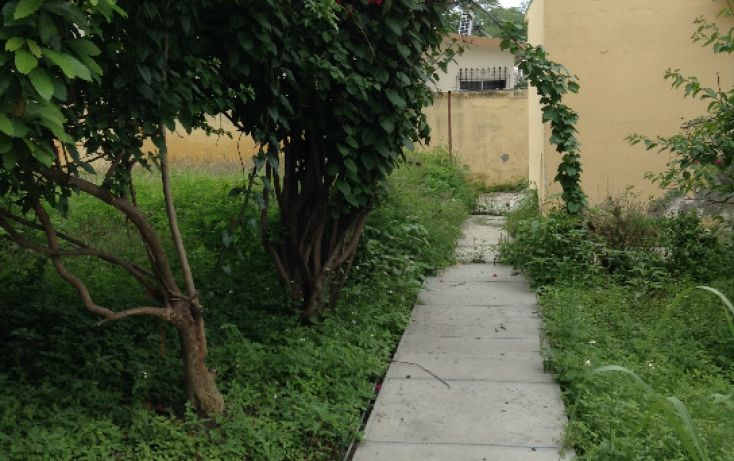 Foto de casa en renta en, linares centro, linares, nuevo león, 1578530 no 06