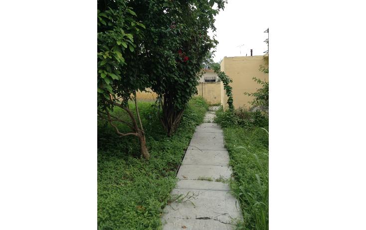 Foto de casa en renta en  , linares centro, linares, nuevo león, 1578530 No. 06
