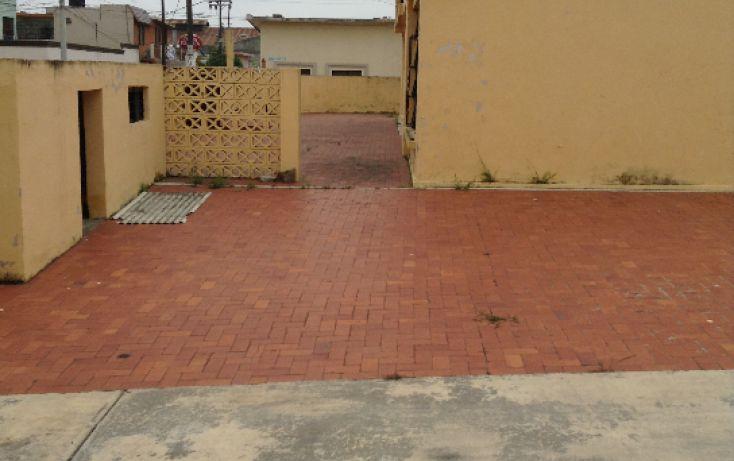 Foto de casa en renta en, linares centro, linares, nuevo león, 1578530 no 08