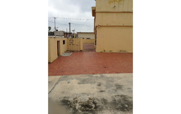 Foto de casa en renta en  , linares centro, linares, nuevo león, 1578530 No. 08