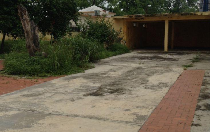 Foto de casa en renta en, linares centro, linares, nuevo león, 1578530 no 09