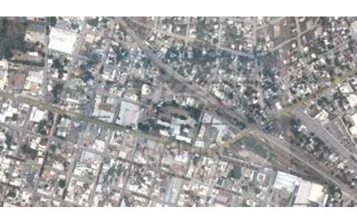 Foto de terreno comercial en venta en  , linares centro, linares, nuevo león, 1842802 No. 01