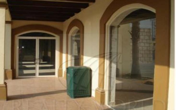 Foto de local en renta en, linares centro, linares, nuevo león, 2012825 no 03