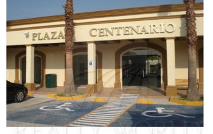 Foto de local en renta en, linares centro, linares, nuevo león, 2012831 no 02