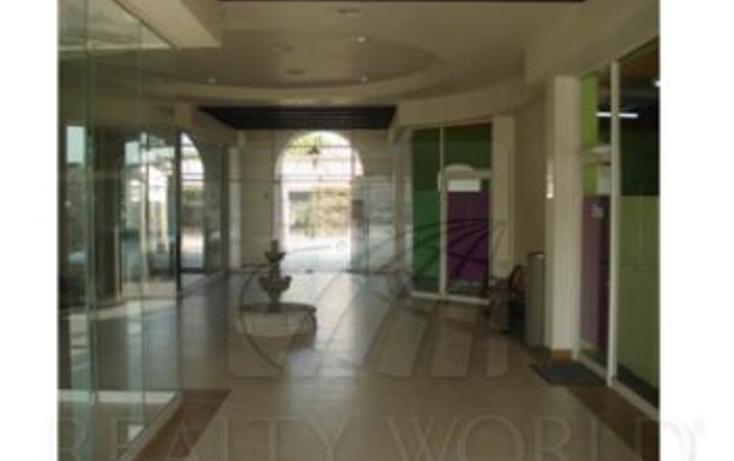 Foto de local en renta en, linares centro, linares, nuevo león, 2012831 no 04