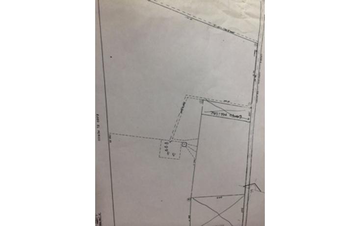 Foto de terreno habitacional en venta en  , linares centro, linares, nuevo le?n, 577824 No. 01