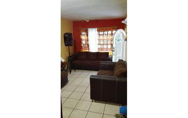 Foto de casa en venta en  , linares infonavit, el mante, tamaulipas, 1961934 No. 02