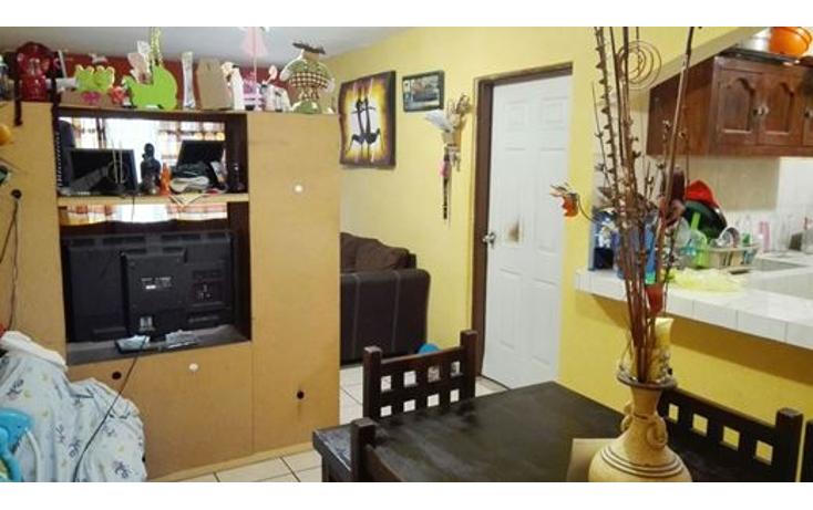 Foto de casa en venta en  , linares infonavit, el mante, tamaulipas, 1961934 No. 04