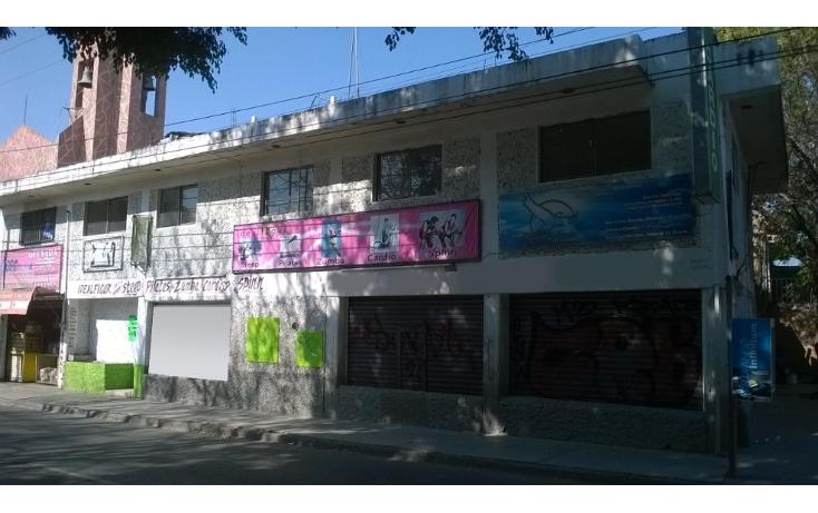 Foto de local en venta en  , linares, león, guanajuato, 1442143 No. 01