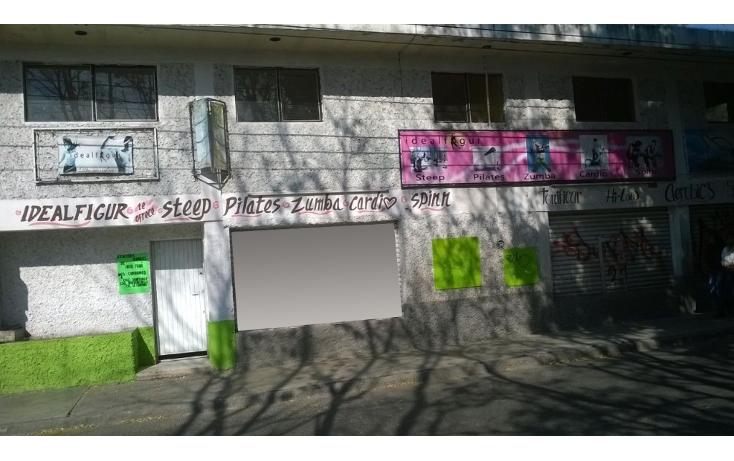 Foto de local en venta en  , linares, león, guanajuato, 1442143 No. 02